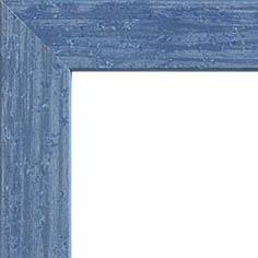 Fsc cornice 3840/11 40x50