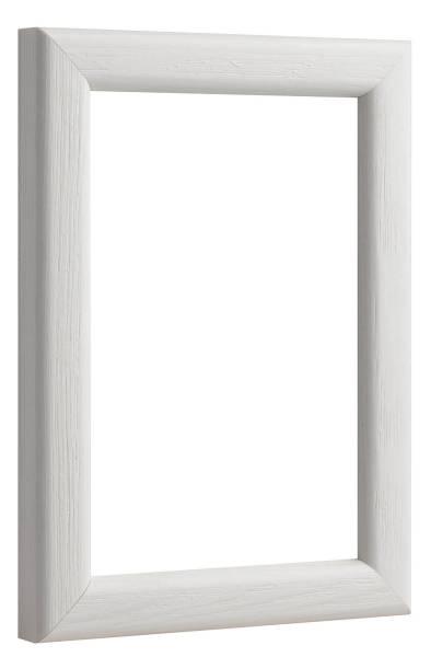 Fsc cornice 4040/1 10x15