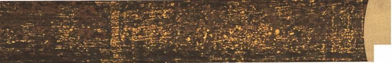 Asta 4240/07 sonia