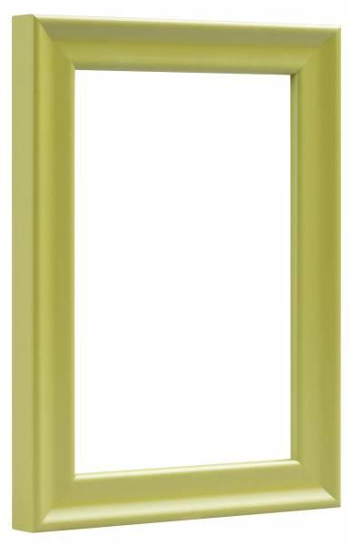 Fsc cornice 5260/15 10x15