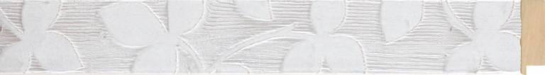 Fsc asta 6010/01 varenna design bianco
