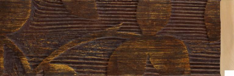 Asta 6020/04 varenna bronzo
