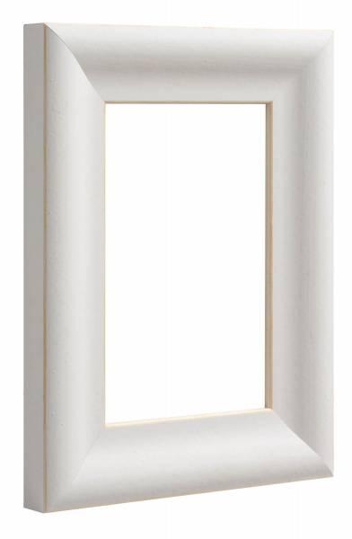 Fsc cornice 6371/01  10x15