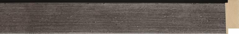 Asta 6475/06 brema