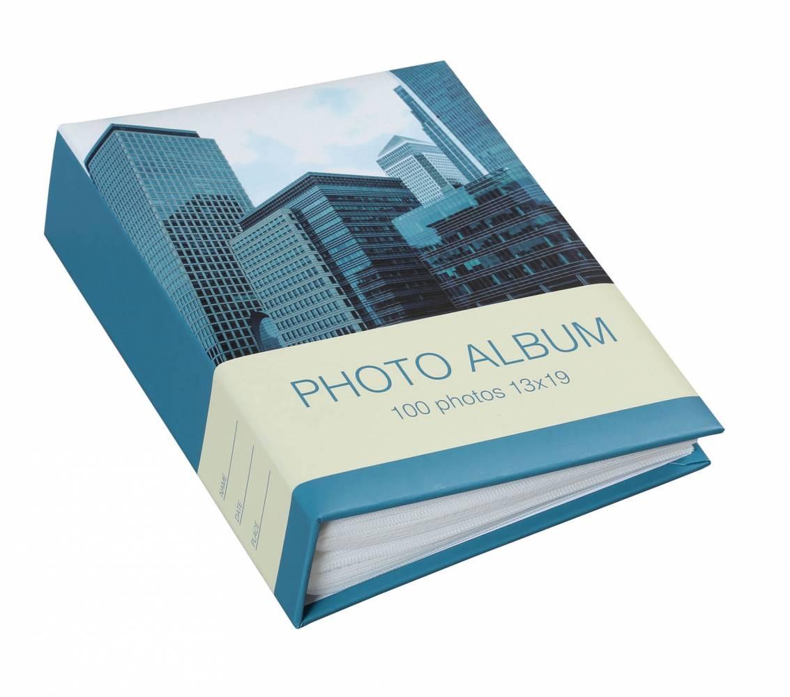 Album basic 100f 13×19 images