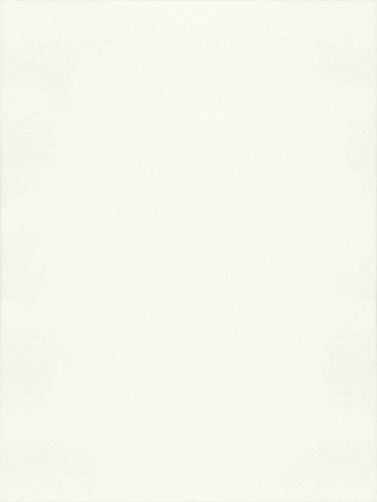 Cart. di legno x retro 50×70