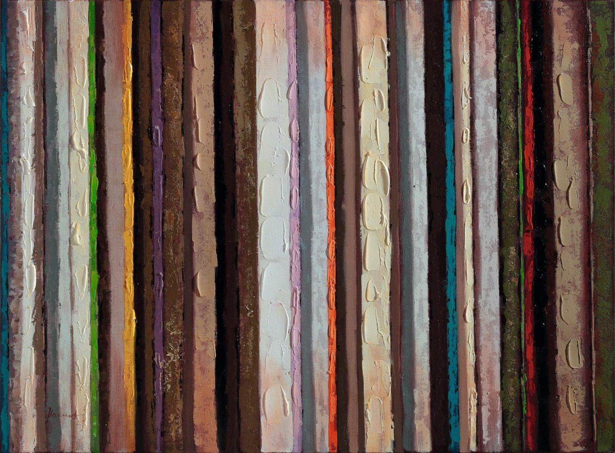 Dipinto art. a037 90×120