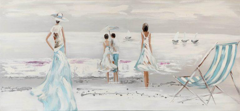 Dipinto art. w214 65×150