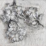 Dipinto art. w306 60×60