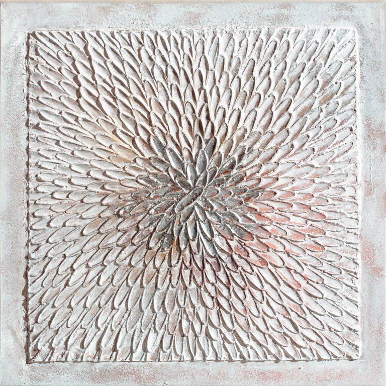 Dipinto art. w502 60×60