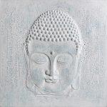 Dipinto art. w516 100×100