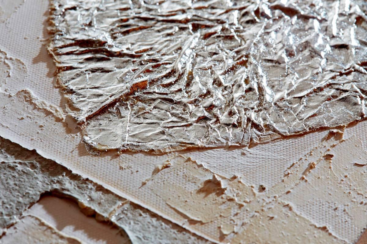 Dipinto art. w541 30×30