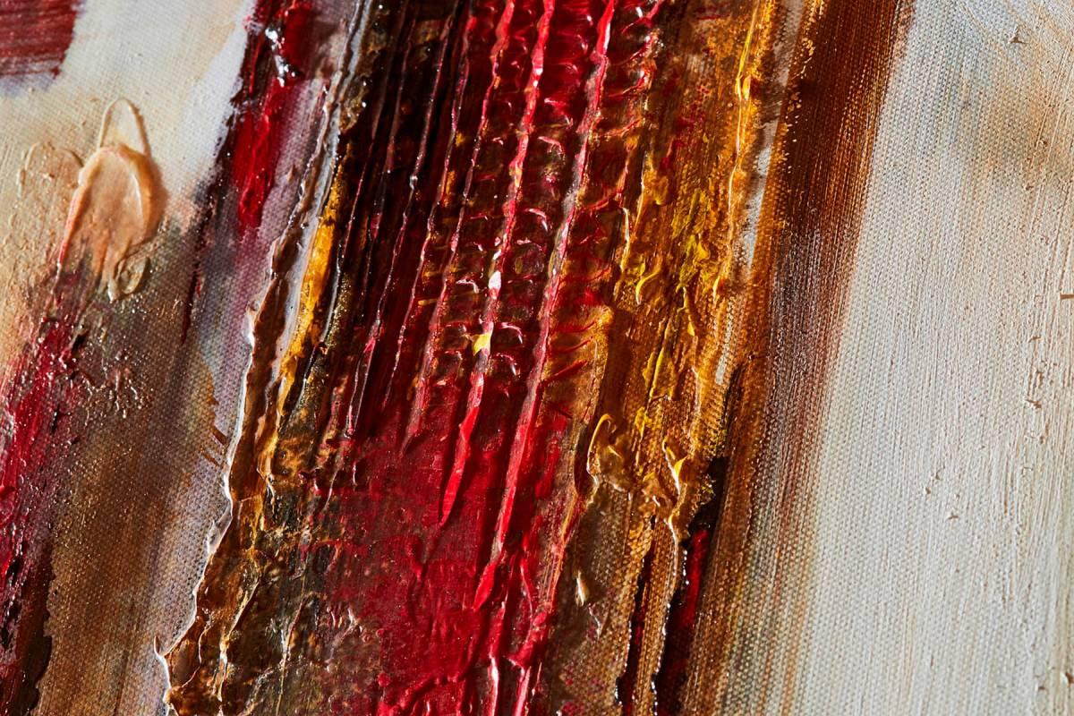 Dipinto art. w557 60×60