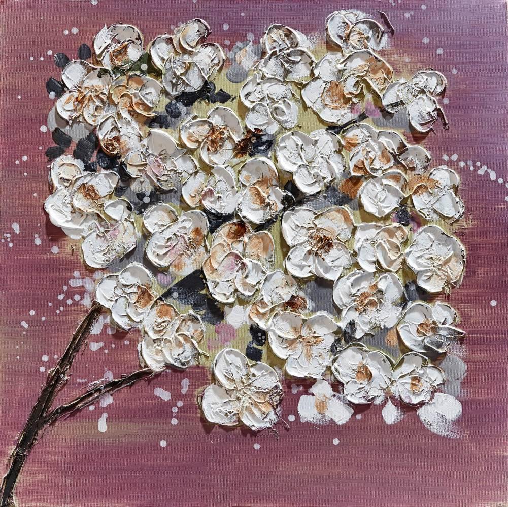 Dipinto art. z352 60×60