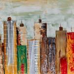 Dipinto art. z360 60×120