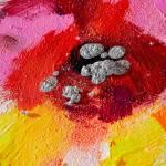 Dipinto art. z361 60×120