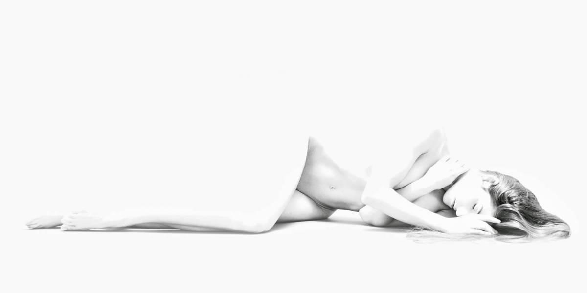 Glossy/mm17 100×200 white woman