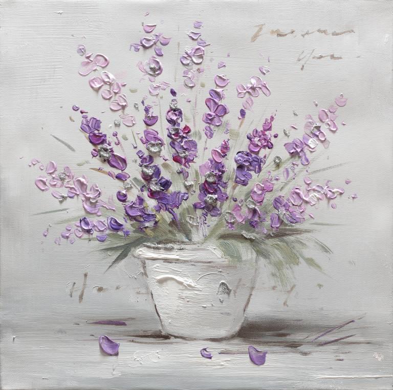 Dipinto art. w602 30×30