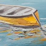 Dipinto art. w605 30×30