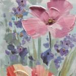 Dipinto art. w615 30×90