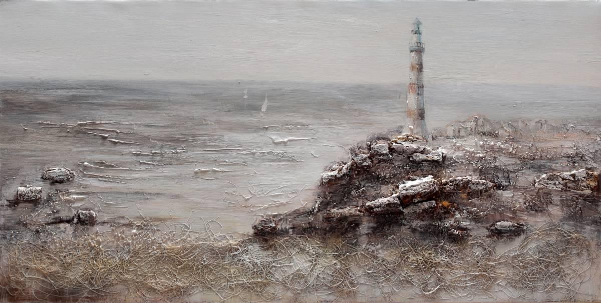 Dipinto art. w629 60×120