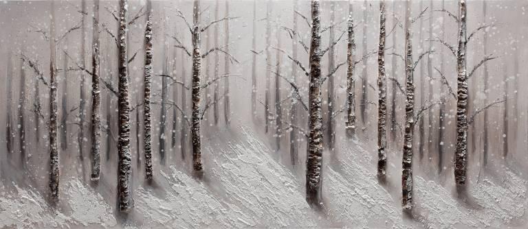 Dipinto art. w635 65×150