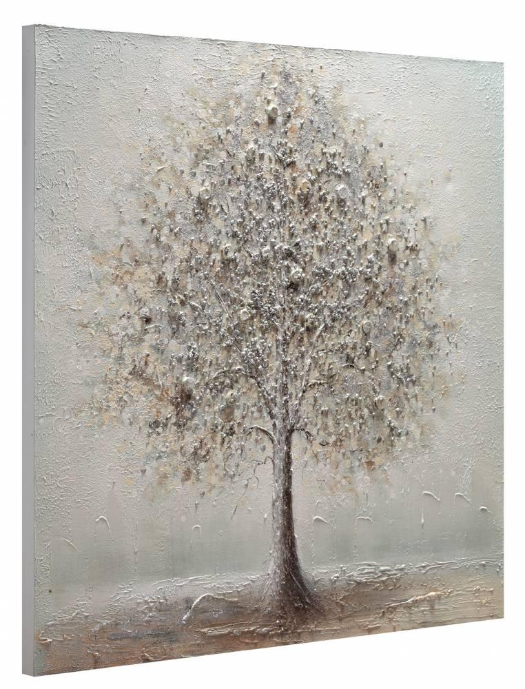 Dipinto art. w641 100×100