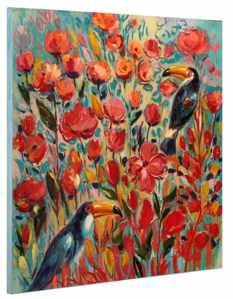 Dipinto elite w649 100×100