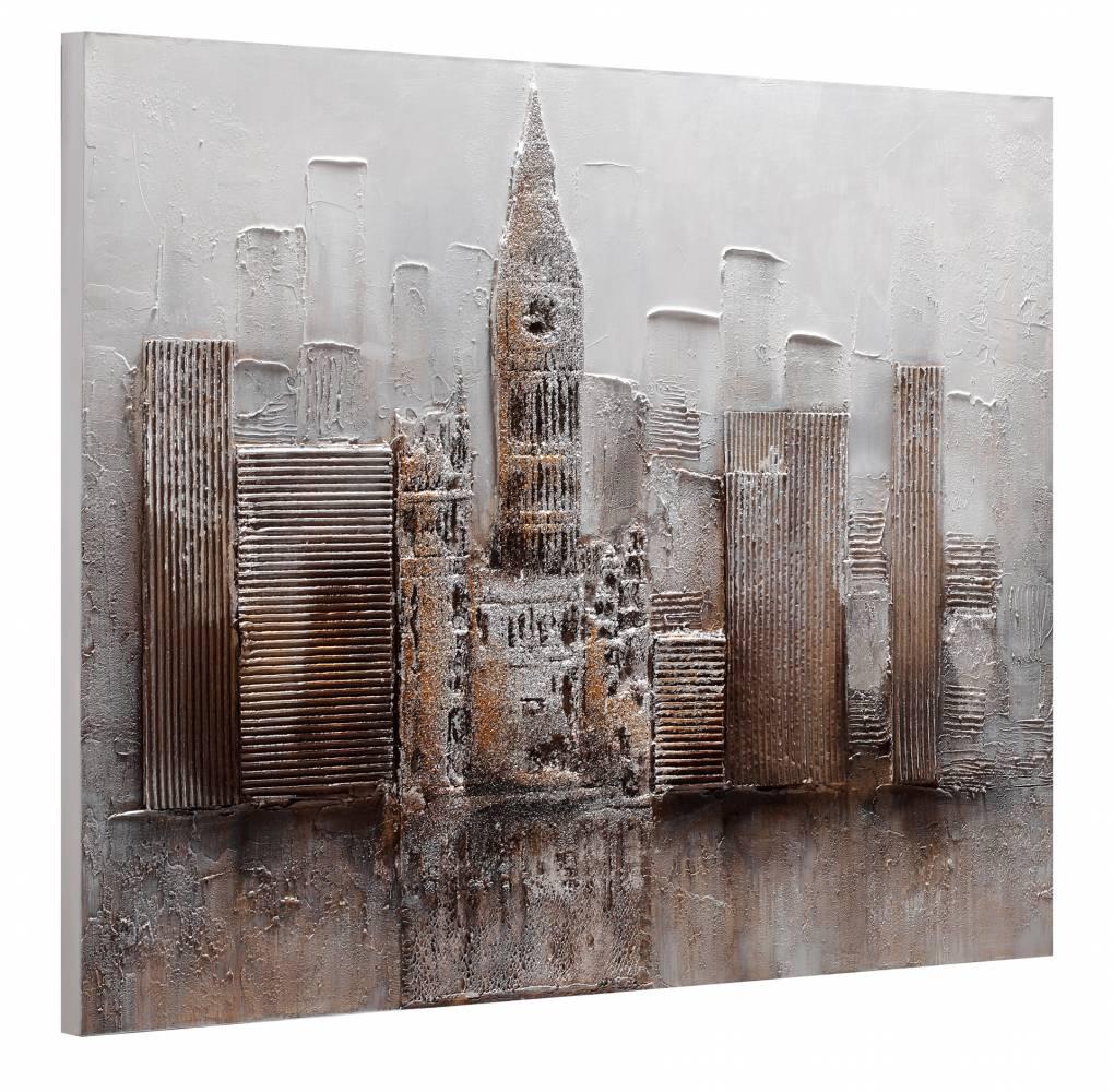 Dipinto art. w659 90×120