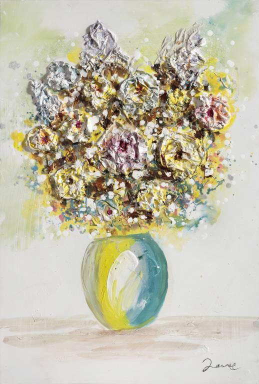 Dipinto art. z309 60×90