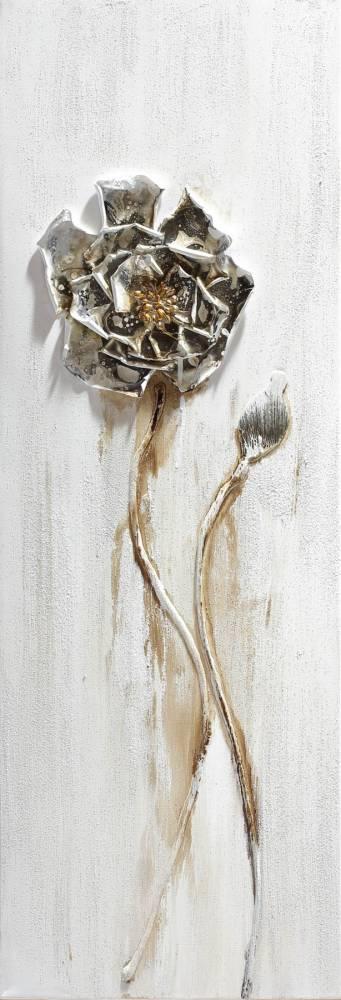 Dipinto art. z422 30×90
