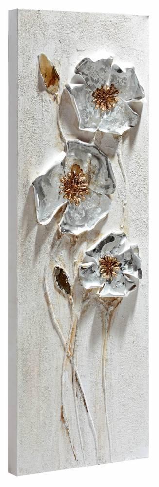 Dipinto art. z423 30×90
