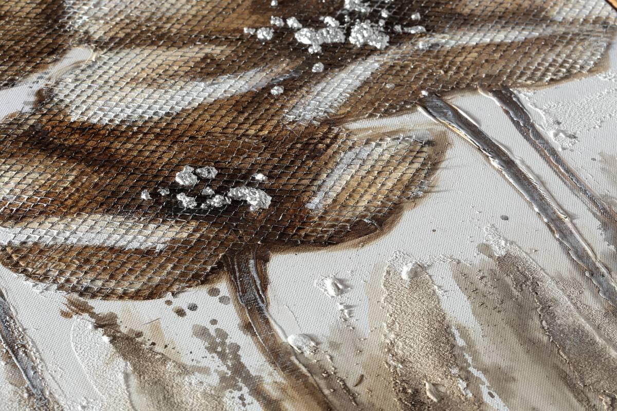 Dipinto art. z427 60×60