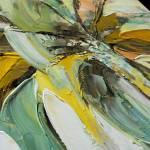 Dipinto art. z429 60×90