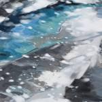 Dipinto art. z439 60×120