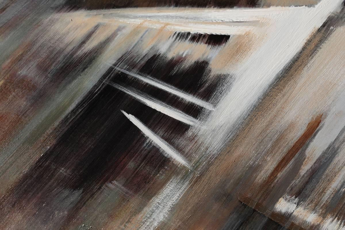 Dipinto art. z454 80×180