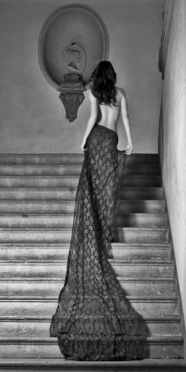 Glossy/mm02 100×200 elegance