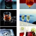 Canvas mixf 6  25×25 drinks