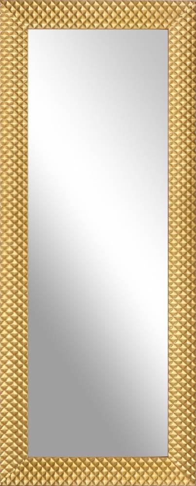 5570/oo 40×120 con specchio
