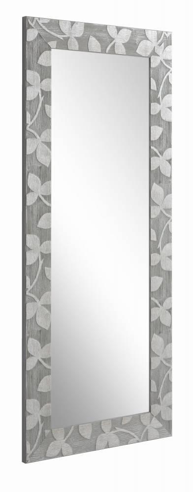 6020/03 40×120 con specchio