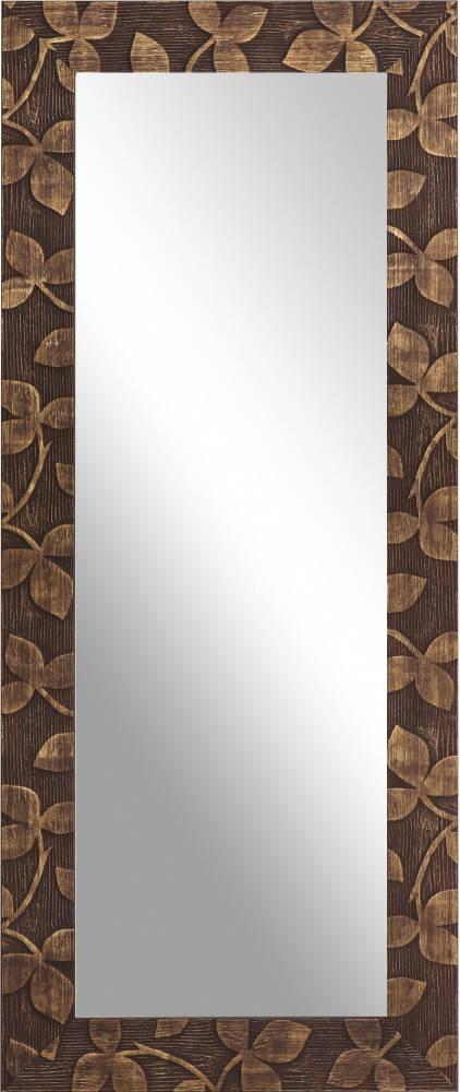 6020/04 50×150 con specchio