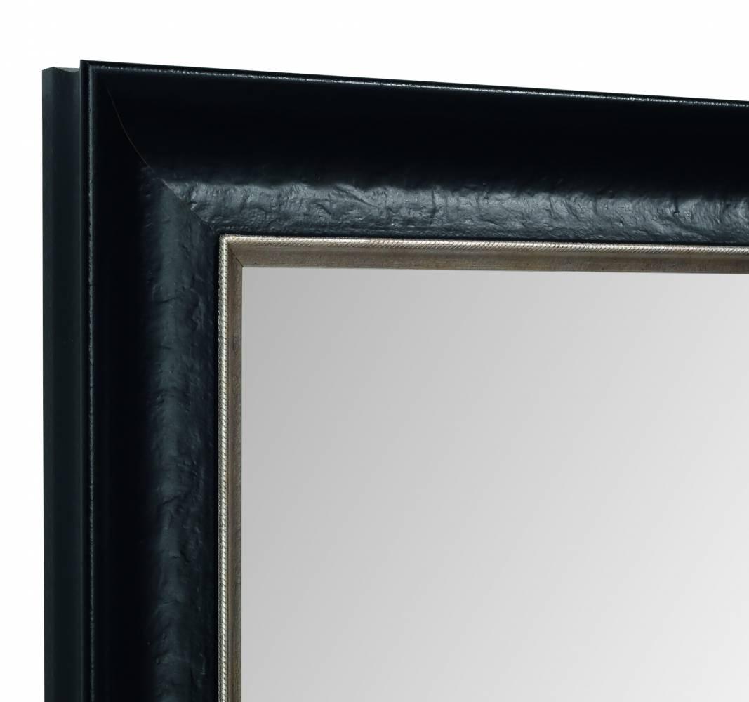 6170/02 40×140 con specchi0