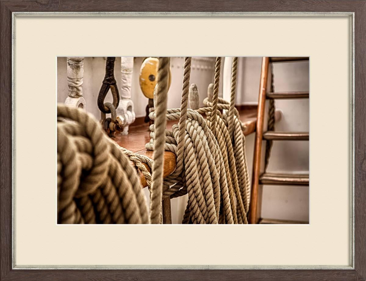 6280 21 30x40 s sg03 20x30 ppt 1005 framed prints single framed
