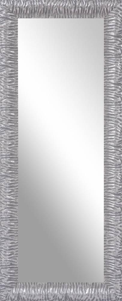 6300/aa 50×150 con specchio
