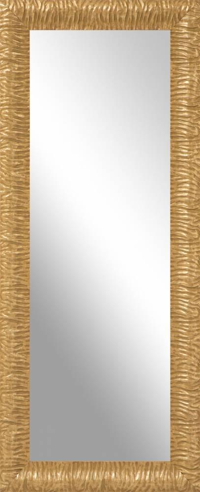 6300/oo 60×180 con specchio