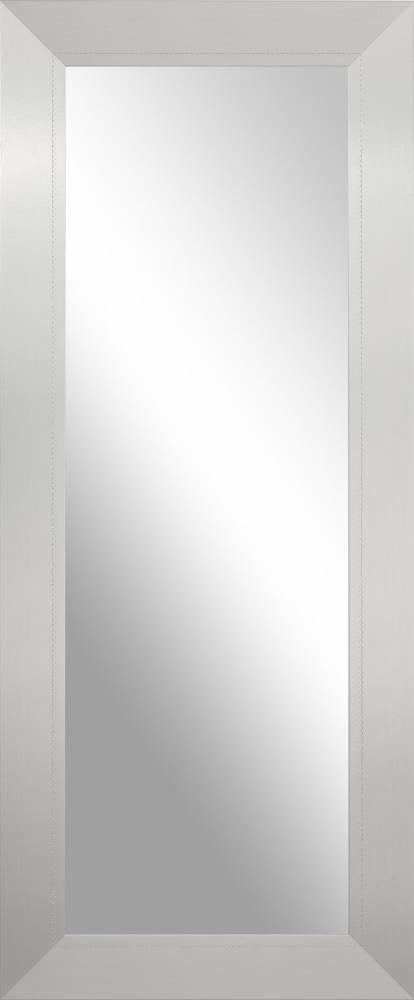 6320/03 40×120 con specchio