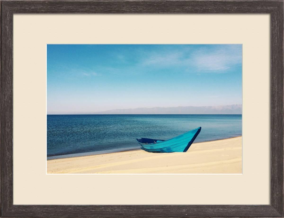 6375 06 30x40 s bh03 20x30 ppt 1005 framed prints single framed