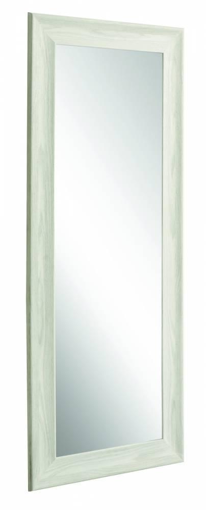 6420/04 40×120 con specchio