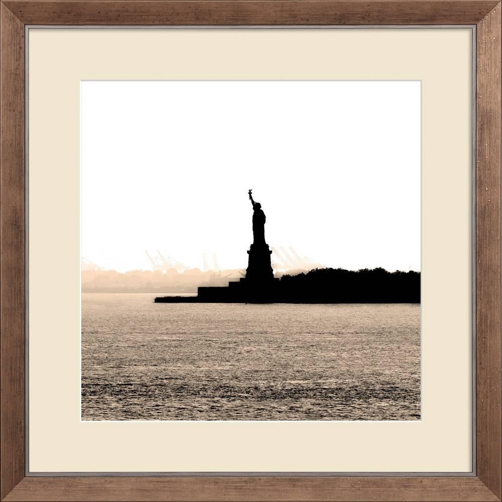6470 03 40x40 s ny01 30x30 ppt 1005 framed prints single framed