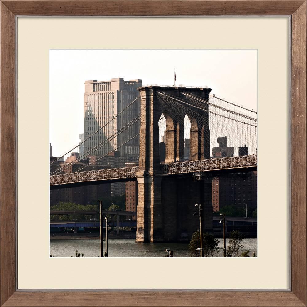 6470 03 40x40 s ny02 30x30 ppt 1005 framed prints single framed